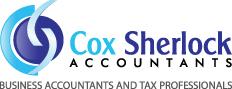 Cox Sherlock Accounting